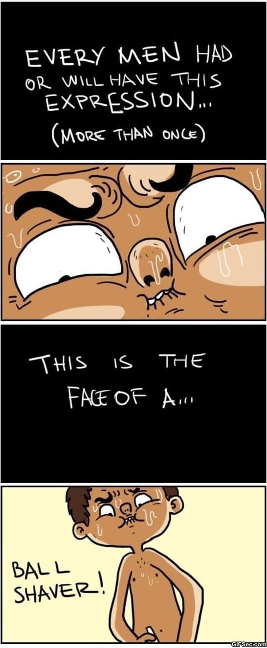 funny-pics-dat-face-meme