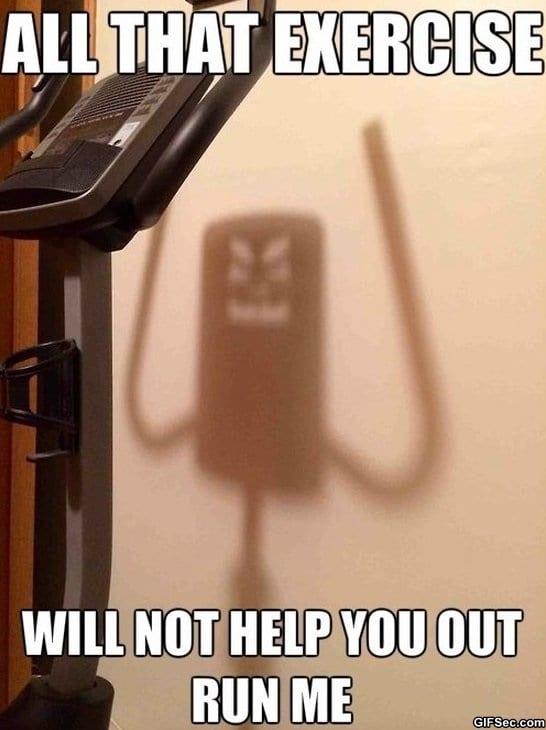 funny-pics-exercise-machine-meme