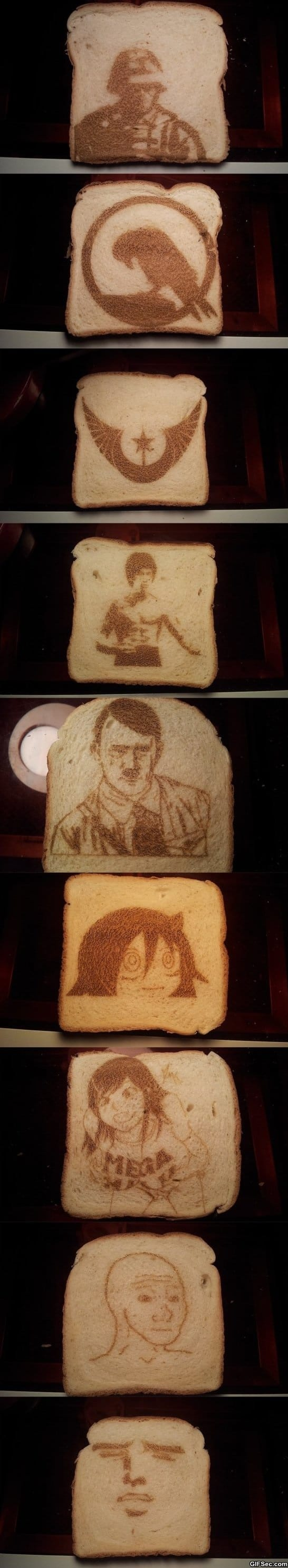 funny-pics-toasting-in-epic-bread-meme