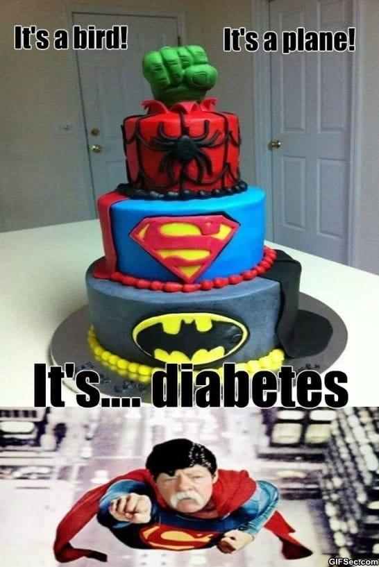 funny-pictures-diabetes-meme
