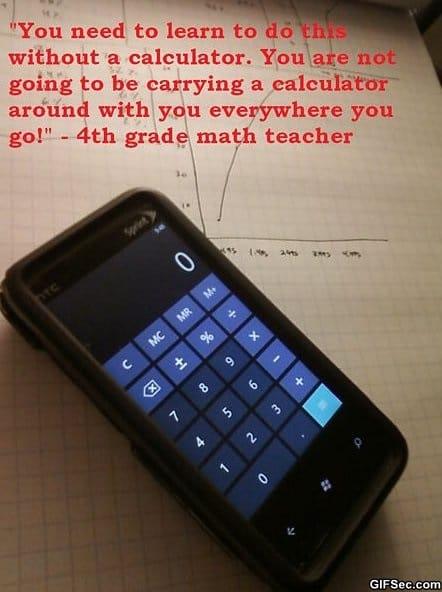 math-teacher-got-owned