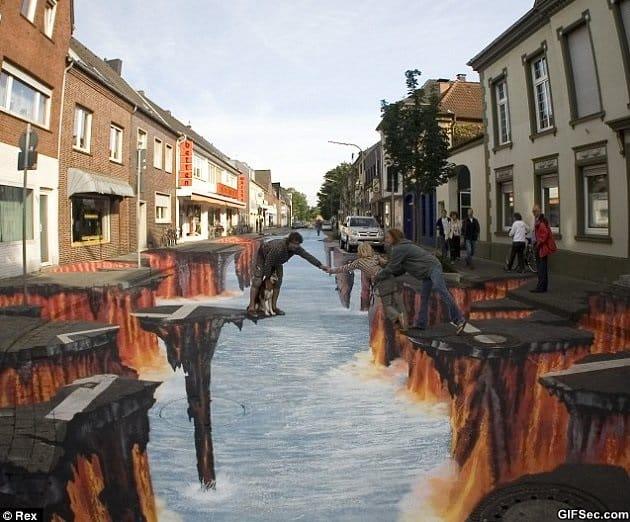 3d-street-painting