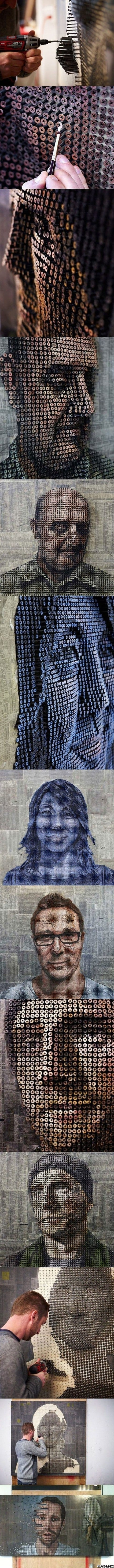 3d-portraits-made-out-of-screws