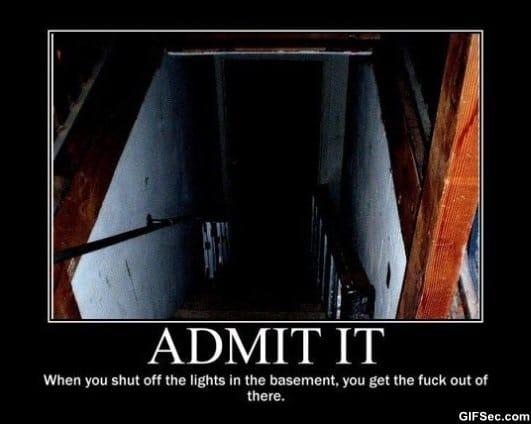 admit-it