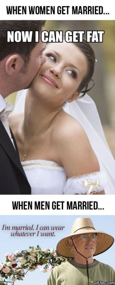 after-men-and-women-get-married