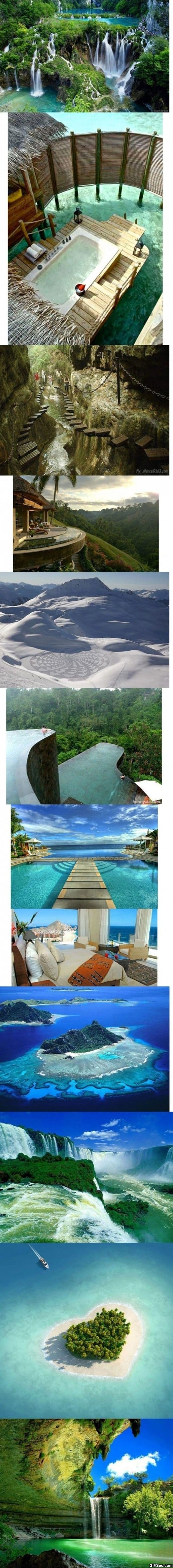 amazing-paradise-places