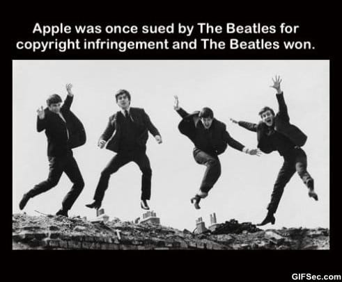 apple-vs-beatles