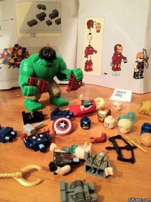 assemble-the-avengers