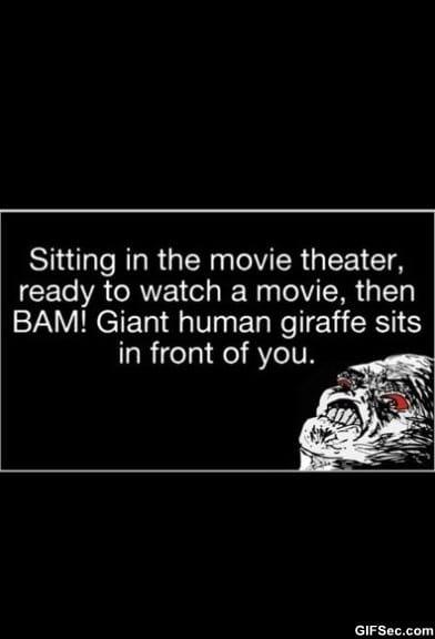 at-the-cinema