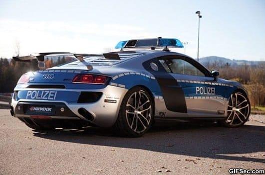 autobahn-polizei
