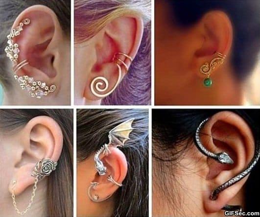 awesome-ear-cuffs