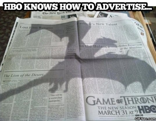 awesome-game-of-thrones-ad