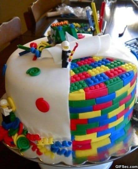 awesome-lego-cake