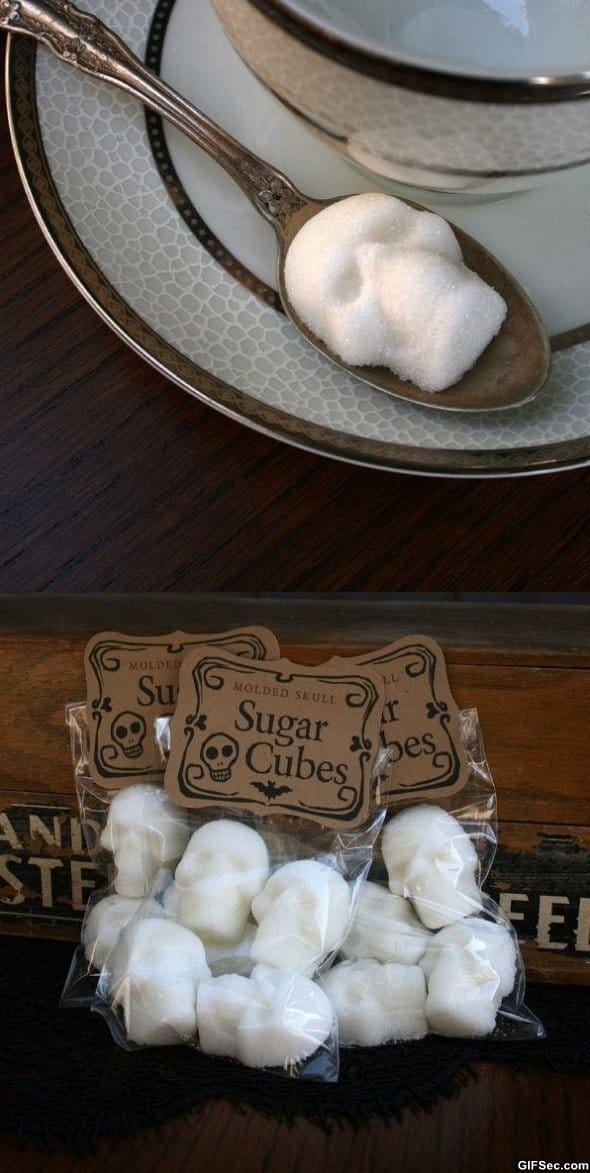 awesome-skull-sugar-cubes