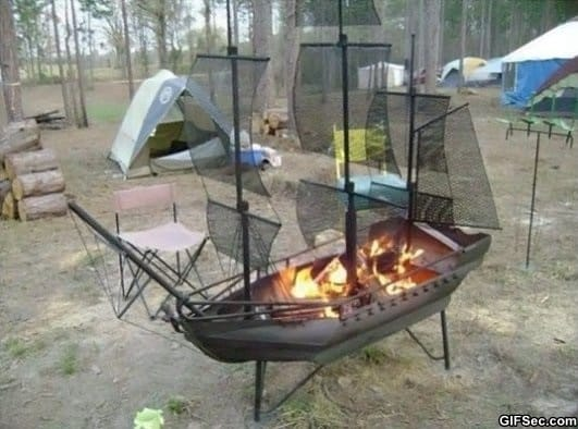 awesome-fire-pit