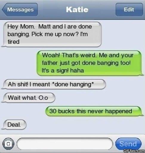awkward-text-message