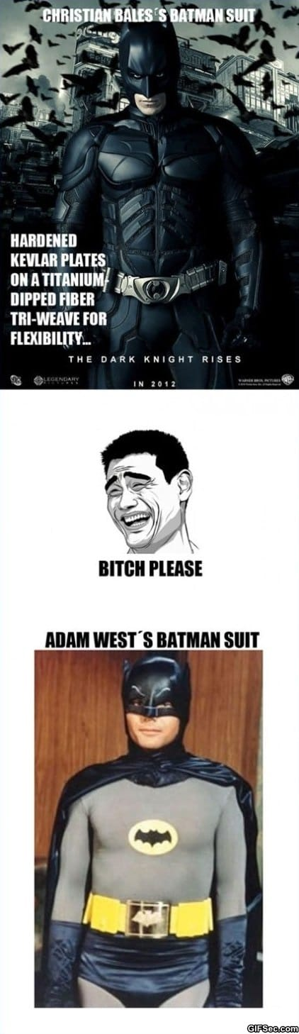 batmans-suit