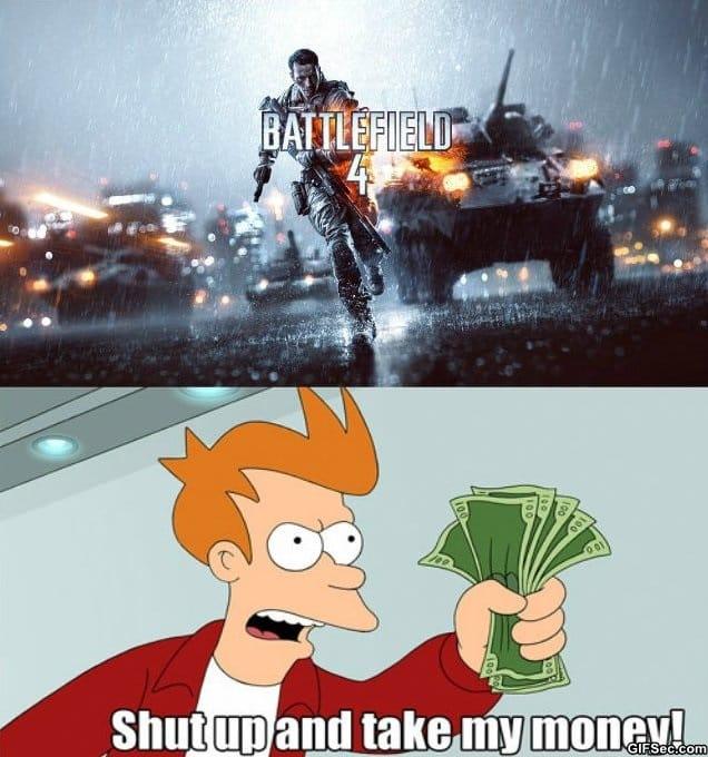 battlefield-4-meme