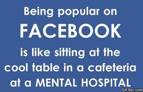being-popular-on-facebook