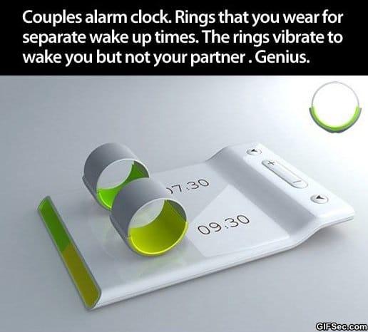 best-alarm-clock-ever