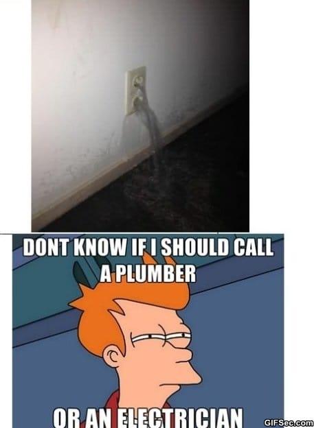 call-both