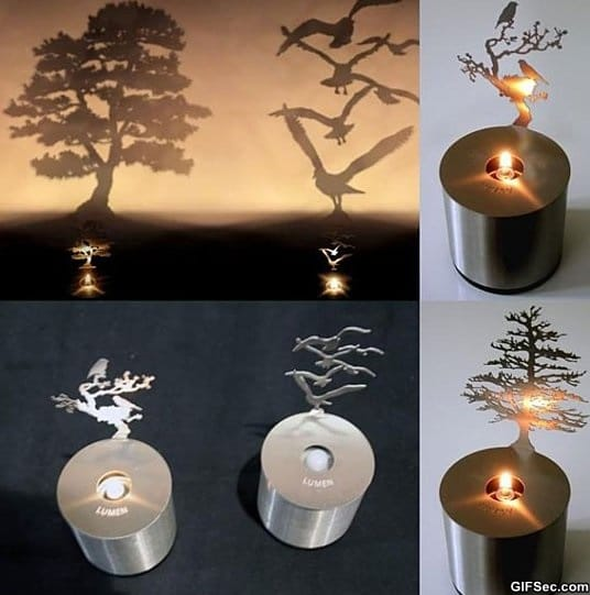 candle-shadow-art
