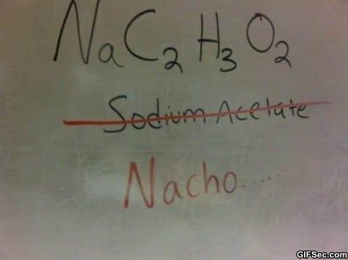 chemistry-simplified