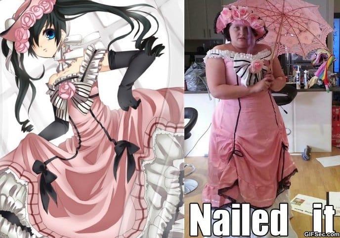 ciel-cosplay-nailed-it