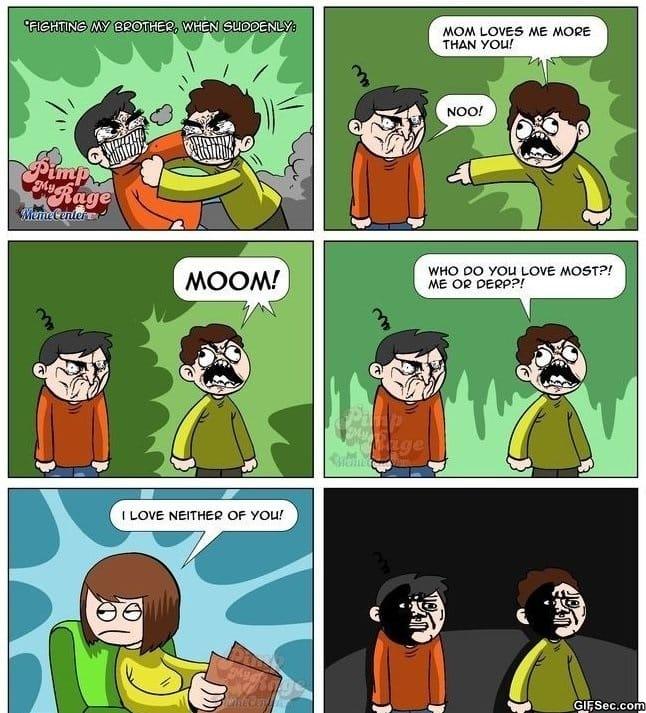 comics-mom-rage