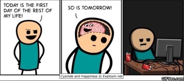 comics-scumbag-brain