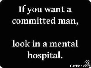 committed-man