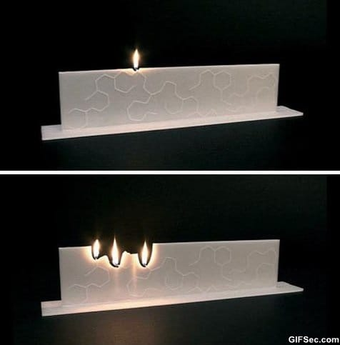 coolest-candle-ever