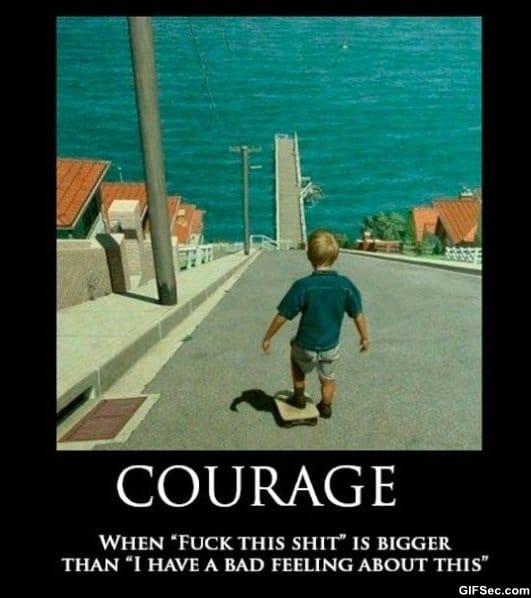 courage-meme