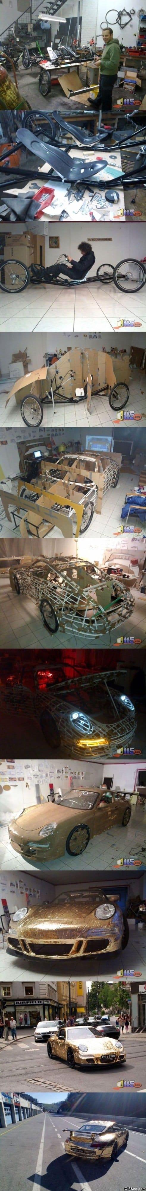 create-your-own-porsche-car