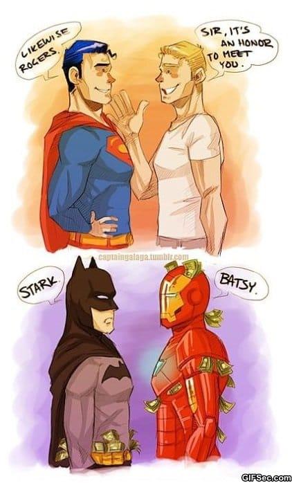 dc-meets-marvel