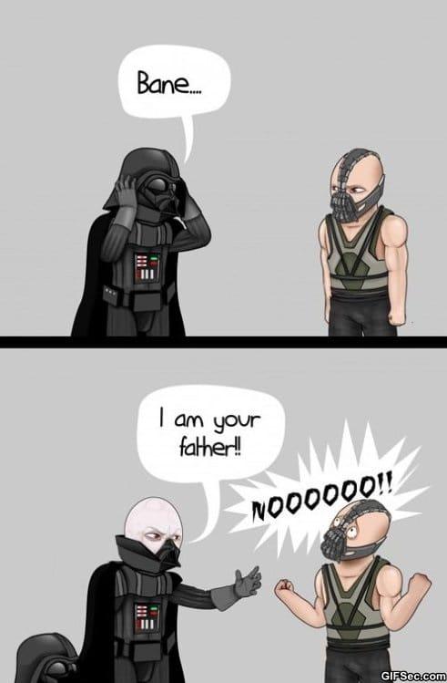 darth-vader-vs-bane