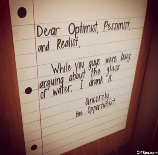 dear-optimist-pessimist-and-realist