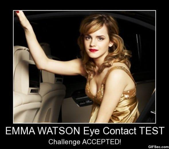 emma-watson-eye-contact-test