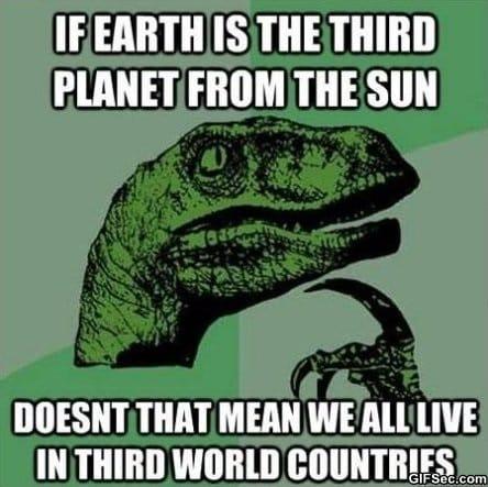 earth-vs-sun