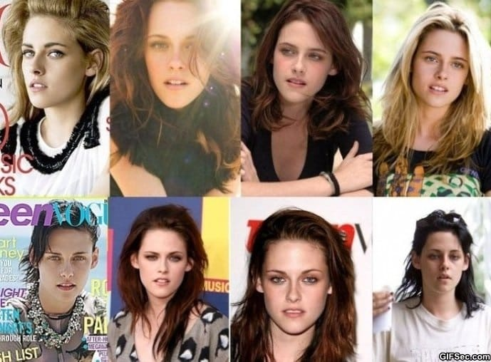 emotions-of-kristen-stewart