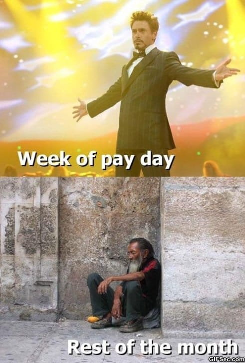 every-month