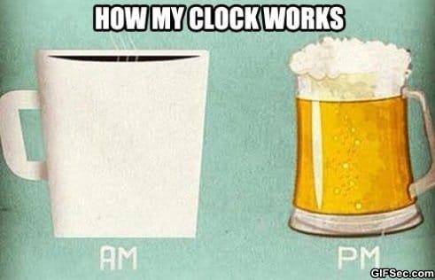 everyday-clock