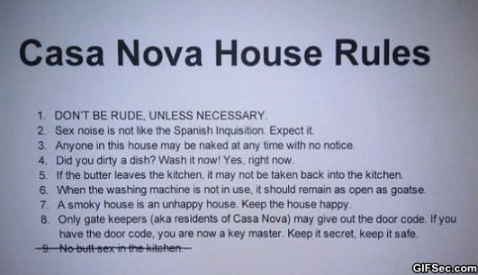 excellent-house-rules