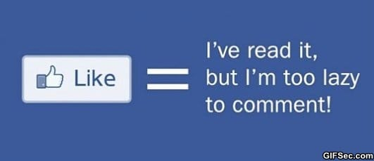 facebook-like-button-explained