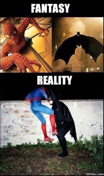 fantasy-vs-reality