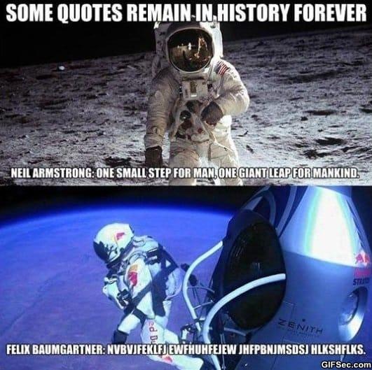 felix-baumgartner-famous-quote