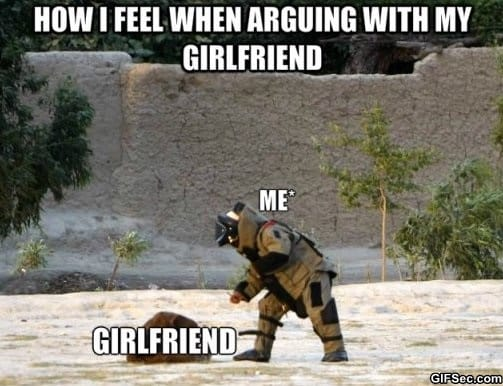 fighting-with-my-girlfriend