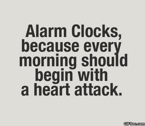 funny-alarm-clocks