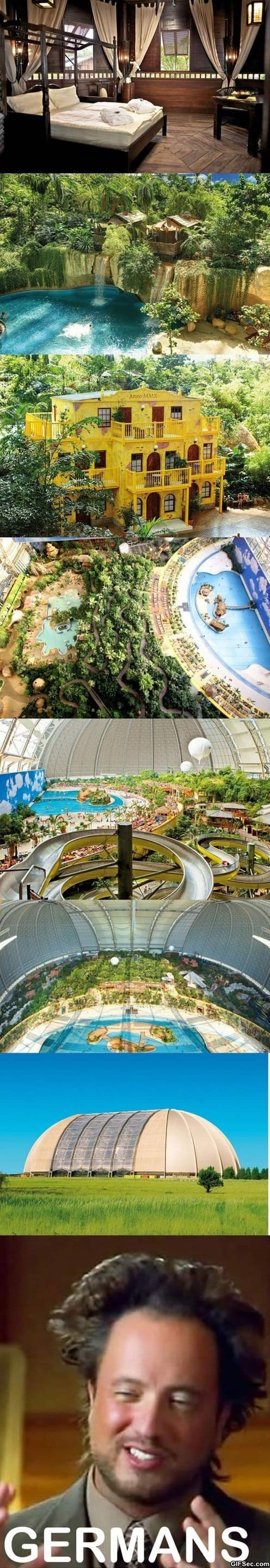 funny-biggest-indoor-beach-in-the-world