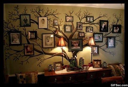 funny-family-tree